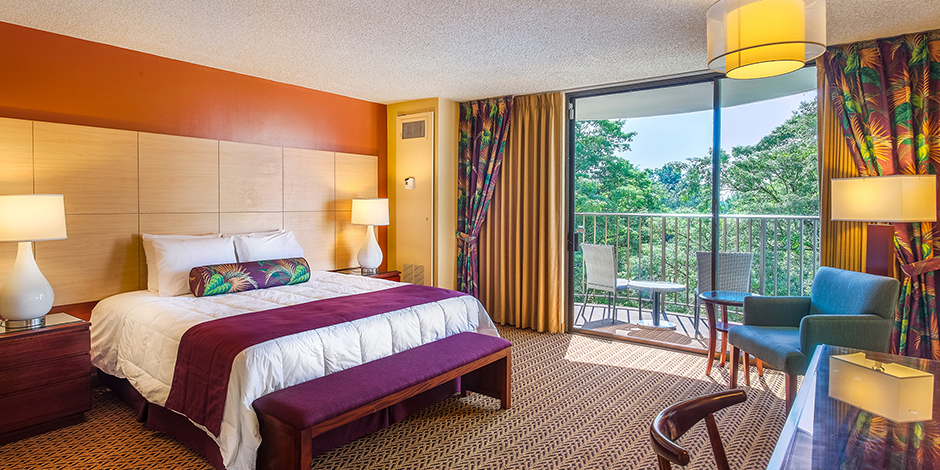 big island chat rooms Hawaii honeymoons by unforgettable honeymoons,  big island of hawaii honeymoon  honeymoon expectations with a warm aloha welcome and luxury rooms,.