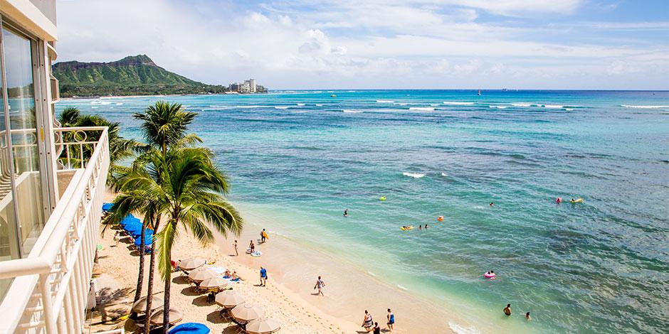 Hawaii, Hotel Discount, Military Discount, Veteran Discount, Military, Active Duty, MRSB