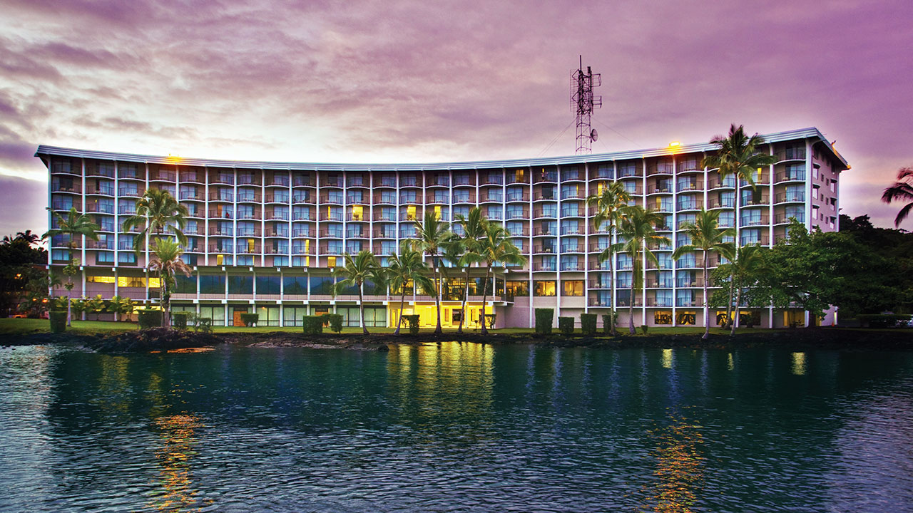 Direct Sales Canada >> Hilo Hotel Discounts & Packages| Hilo Hawaiian Hotel ...