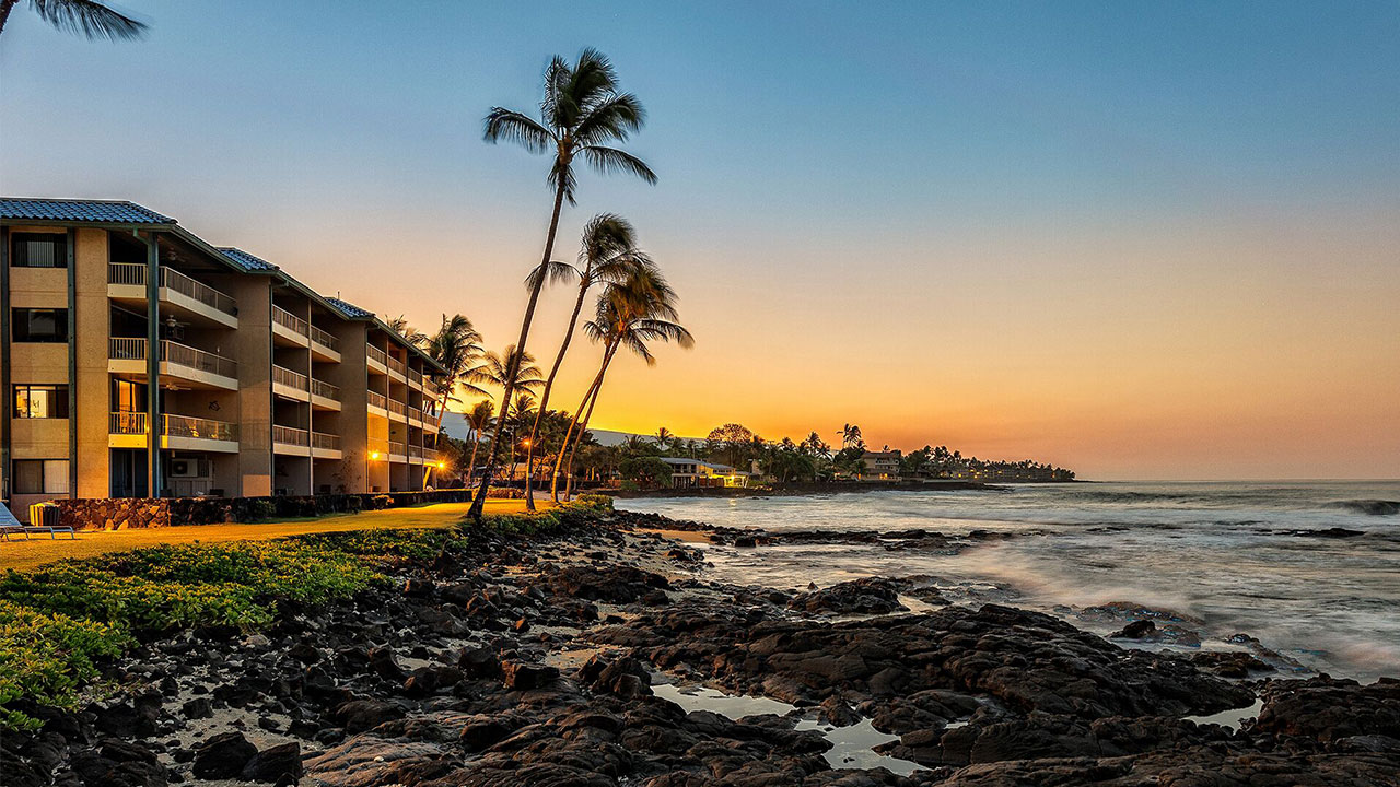 kailua kona senior singles Whether you are seeking just a date, a pen pal, a casual or a serious relationship , you can meet singles in kailua kona today hawaii is known as the aloha.