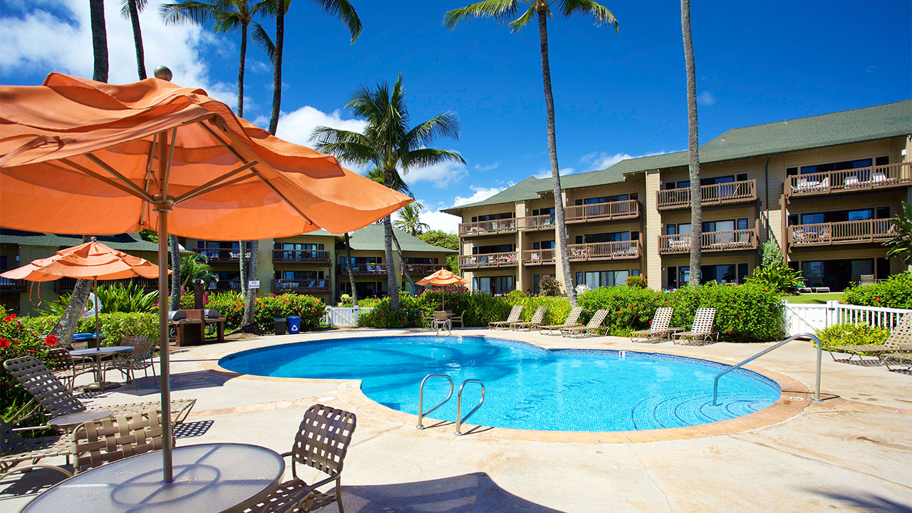 hotel info policies faq kaha lani resort castle resorts rh castleresorts com