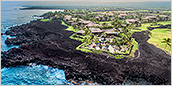 Exterior Halii Kai at Waikoloa Resort, Hawaii Island