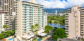 Aloha Surf, the surfcentric waikiki resort.